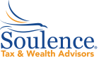 Soulence Tax and Wealth Advisors